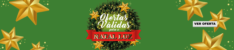 banner-validas-natal-luz-2021