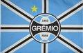 Bandeira Gremio.jpg