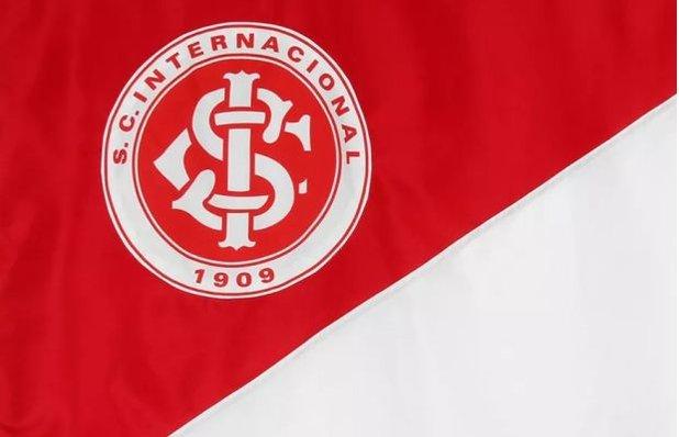 Bandeira Inter.jpg