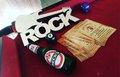 The rock2.jpg