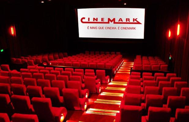 5f21823d19ddc CINEMARK: Ingressos para Cinema 2D com 29% OFF, válido para todos os dias!  Em POA ou Canoas! Aproveite!