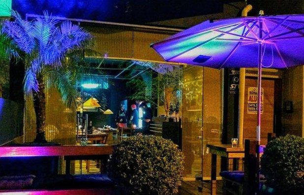 Hikari-Sushi-Lounge-Bar.jpg