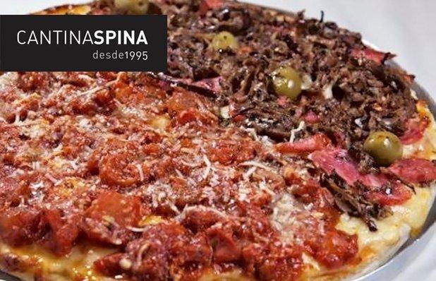 cantina-spina-pizza-destaque.jpg