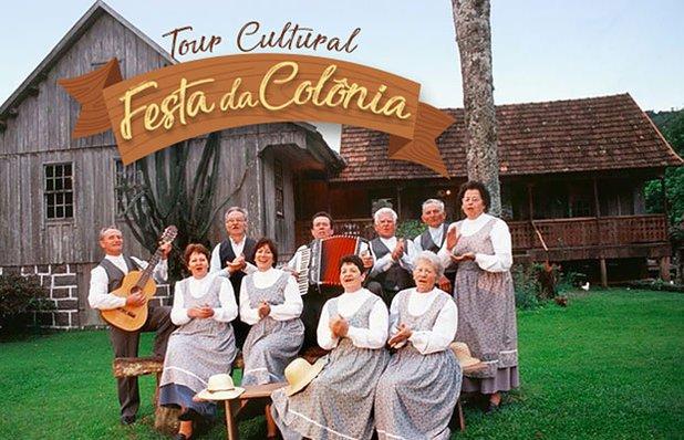tour-cultural-5.jpg