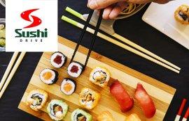 sushi-drive.jpg