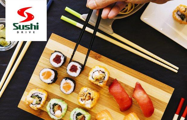 sushi-drive-1.jpg