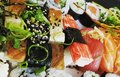 sushi-drive-2.jpg
