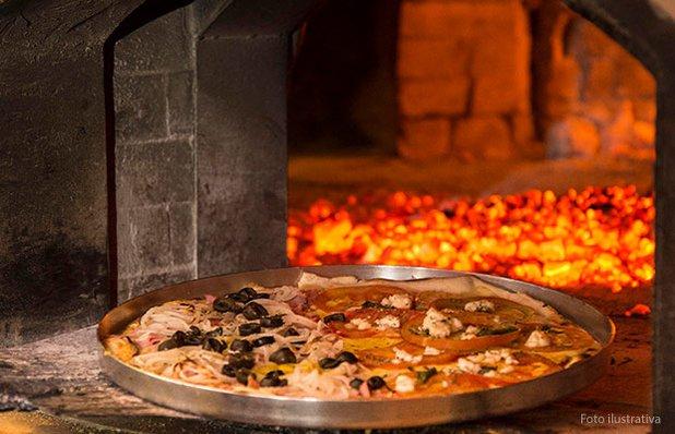 fornao-pizza-imagem.jpg
