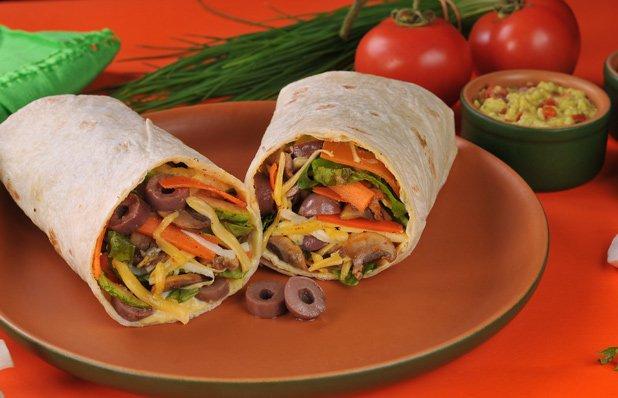 burrito-guacamole-3.jpg