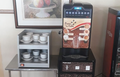 gramado-cafe-2.png