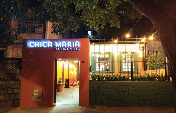 chica maria site2.png