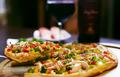 bocasanta puc pizza-Recovereghghd-Recovered.png