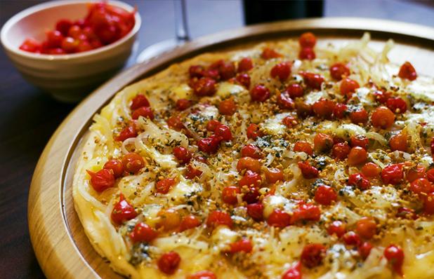 bocasanta puc pizza-Rechhovered-Recovered.png