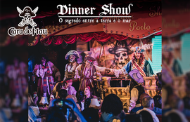 dinner-show2.png