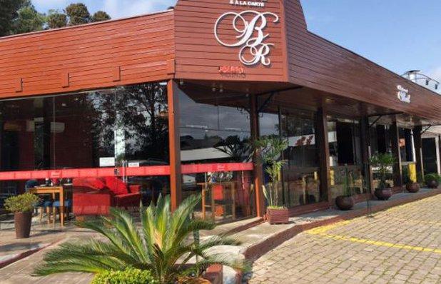 Fachada Blend Restaurante.JPG