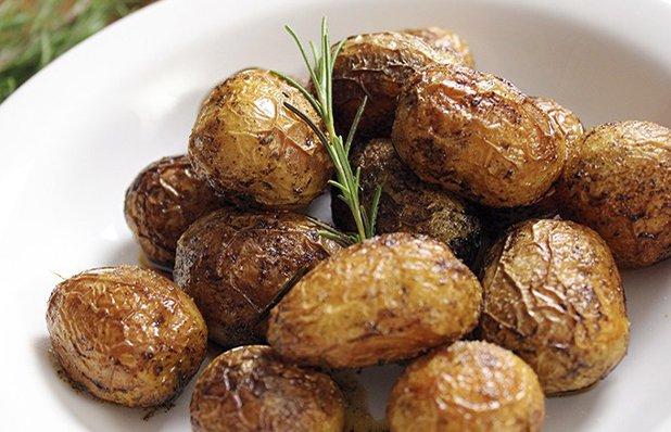 Batatas-assadas-com-páprica.jpg