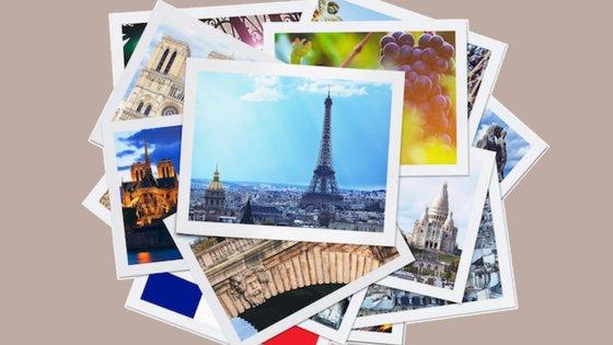 Post-009-organizar-fotos-impressas.jpg
