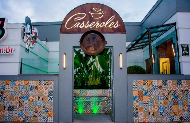 CASSAROLES.png