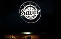 savor16.png