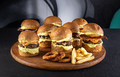madruga house burger10.png