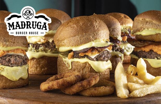 madruga house burger 1.png