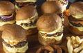 madruga house burger8.png