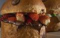 madruga house burger4.png