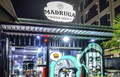 madruga house burger12.png