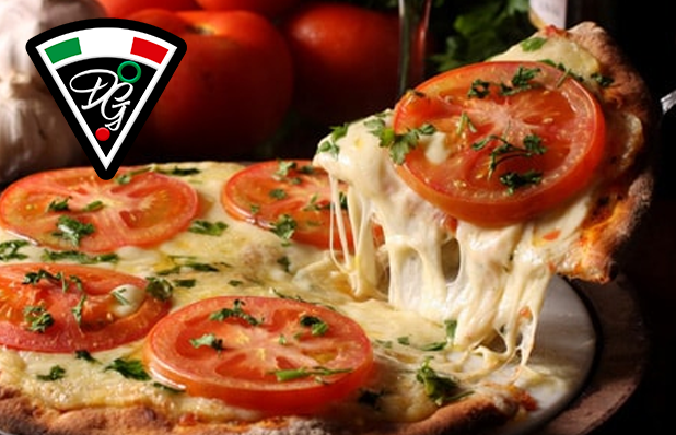 Deliciatta Gourmet Pizzaria cert.png