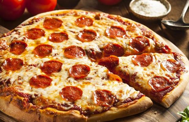 Deliciatta Gourmet Pizzaria3.png