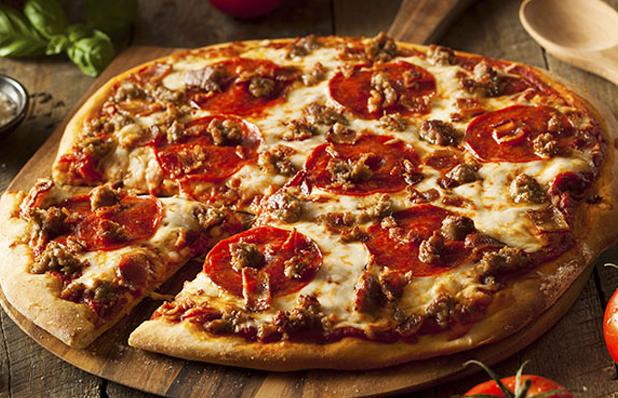 Deliciatta Gourmet Pizzaria6.png