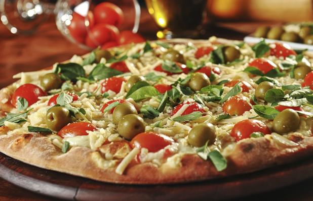 Deliciatta Gourmet Pizzaria4.png