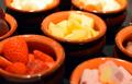 Divino Gourmet2.png