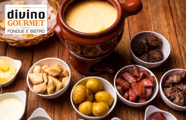 Divino Gourmet1.png