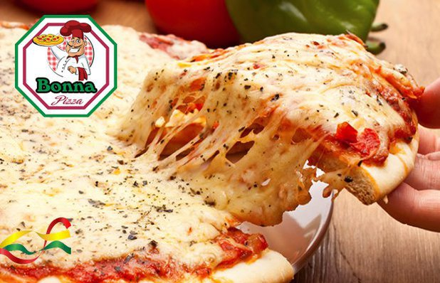 4374_bonna-pizza-main1.jpg