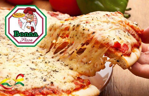 4374_bonna-pizza-blockside.jpg