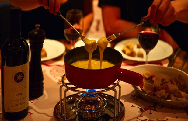 chateau-de-la-fondue-gramado-sequencia-det03-3904.jpg