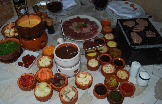 la-gruyere-fondue-img05-4419.jpg