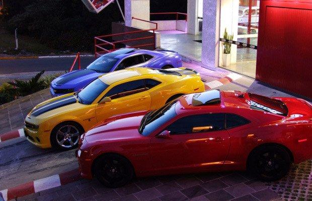 65398e8b42b Salão Super Carros http   supercarros.cc