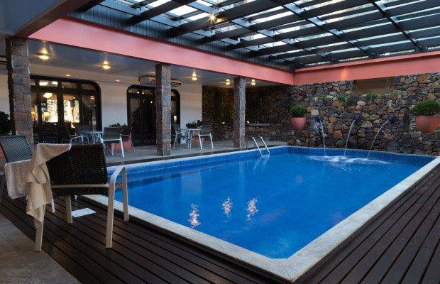 hotel-serra-azul-gramado-img05-4740.jpg