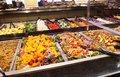 4770_2-buffet-livre-churrasco-grelhados-pratos-quentes.jpg