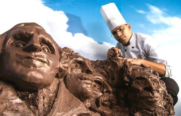 4386_4-mundo-de-chocolate.jpg