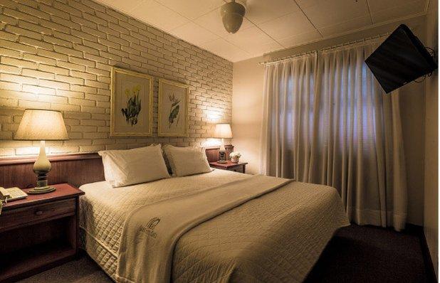 5015_3-canela-grande-hotel-natal-luz .jpg