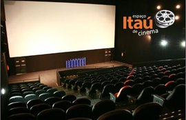 espaco-itau-de-cinema-main.jpg