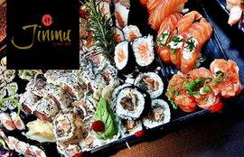 jinmy-sushi-bar-main.jpg