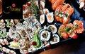 jinmy-sushi-bar-m1.jpg