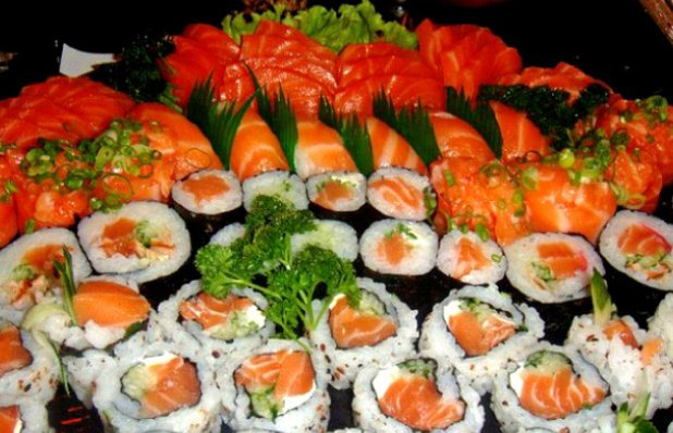 jinmu-sushi-parcao-m3.jpg