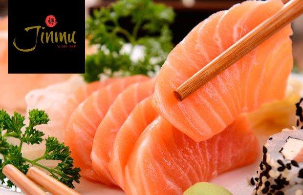 jinmu-sushi-teleentrega-m1.jpg