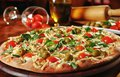 pizzaria-nova-grecia-rodizio-det04-4026.jpg