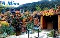 A Mina - Parque Tomasini